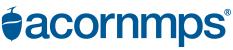 Acorn MPS Logo